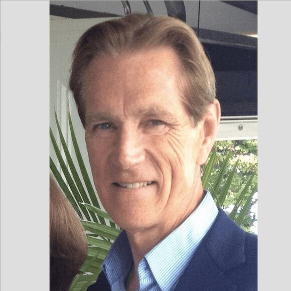 Health Expert Gary Epler