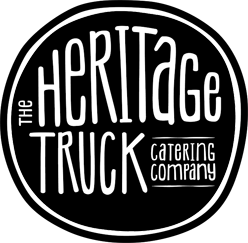 Heritage Food Truck Catering